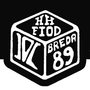 fiod logo transparent white-black