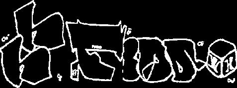 trui logo white heerenfiodv